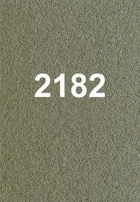 Bulletin Board / Ek 61x123 cm