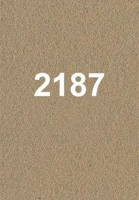 Bulletin Board / Fasad 250x120 cm