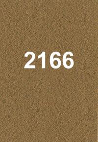 Bulletin Board / Fasad 350x120 cm