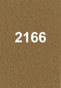 Bulletin Board / Fasad 400x120 cm