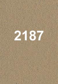 Bulletin Board / Fasad 60x120 cm