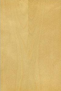Litet Konferensskåp höger 80x120 cm Informa Björk