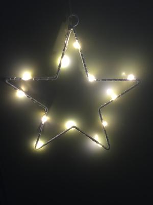 Stjärna,  från Storefactory