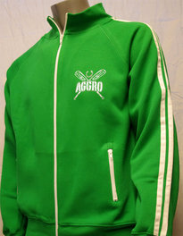 AGGRO-Bats-GREEN