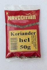 Koriander Hel
