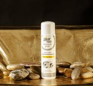 Pjur Med Premium Glide 100 ml (12 pcs)