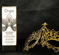 ORGIE Intimus White - Whitening Cream