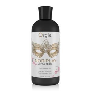 ORGIE Noriplay - Ultra Slide