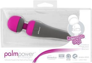 PalmPower Massager