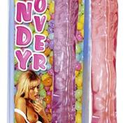 Candy Double Lover