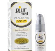 Pjur Pro-Long Performance Serum