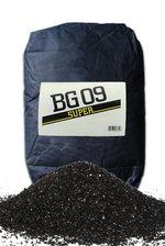 BG-09 Super