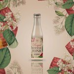 East Imperial Royal Botanical Tonic Water 150 ml