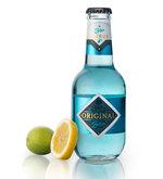 Original Citrus Zero 200 ml