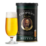 Coopers Australian Bitter