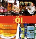 Svensk Ölbok