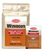 Lallemand Windsor 11g