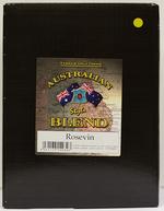 Australian Blend Rosévin 7-dagars