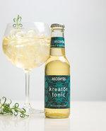 Swedish Tonic Mackmyra Kreatör Tonic Water 200 ml