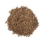 Korianderfrön 100 g