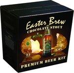 Bulldog Brews Easter Brew - Chocolate Stout