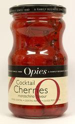 Opies Cocktailbär 280g
