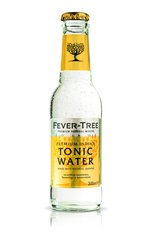 Fever-Tree Indian Tonic 20cl
