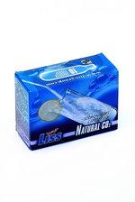 LISS Sodasifonpatroner 8g 10-pack