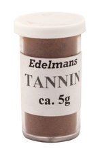 Tannin Edelmans