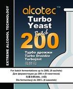 Alcotec Batch 200