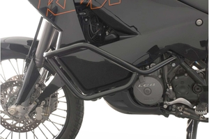KTM 950 Adventure 2003-2005