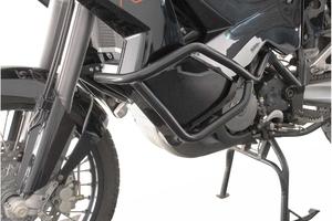 KTM 990 Adventure 2006-2010