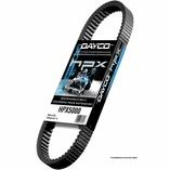 Dayco HPX5024 Ski-doo