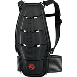 Icon Stryker back protector