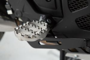 VFR800X Crossrunner 2011-2018