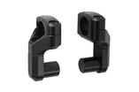 Bar back variabel styrhöjare för 22mm styre