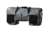 Drybag 700