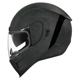 Icon Airform Chantilly Black