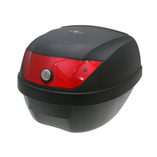 Toppbox 28 Liter