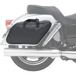 Harley-Davidson Saddlebag Liner