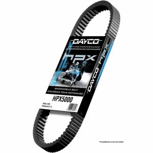 Dayco HPX5020 Polaris