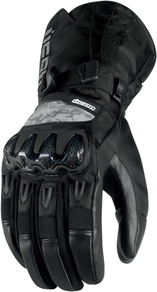 Patrol Waterproof Glove