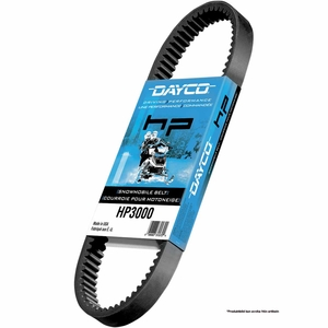 Dayco HP3020 Polaris
