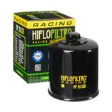 Oljefilter HF303RC