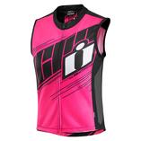 Mil-Spec 2 - Hi-Viz Pink