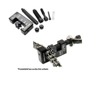 Kedjeverktyg MotionPro PBR