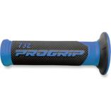 ProGrip 732 black/blue