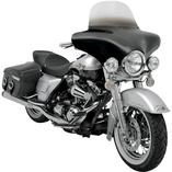 Batwing Bagger Harley Davidson FLHR/FLHRI