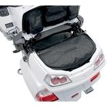 Honda GoldWing 1800 Trunk Liner Bag