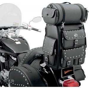 Sissybarväska EX2200S Deluxe